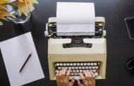 Создатели WordPress выпустят платформу Newspack