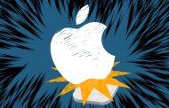 Apple отзывает корпоративный сертификат Facebook за сбор данных пользователей