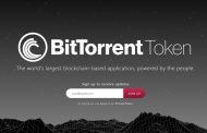 BitTorrent получил свою криптовалюту