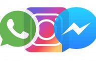 Facebook рассматривает возможность создания кроссплатформенного чата в Messenger, WhatsApp и Instagram