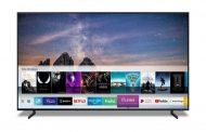 В телевизорах Samsung и Sony появится поддержка сервисов Apple