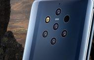 Серия смартфонов PureView возвращается вместе с Nokia 9