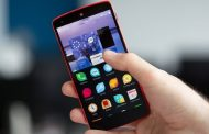 Ростелеком сменил название мобильной операционной системы на «Аврора»