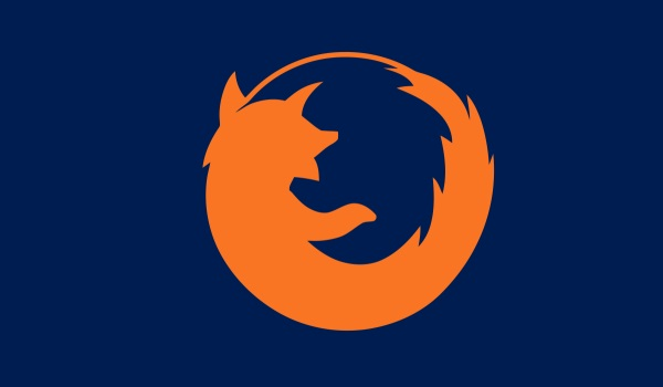 Mozilla тестирует режим-картинка-в-картинке для Firefox