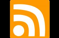 Топ 3 RSS-агрегатора без ограничений по числу подписок