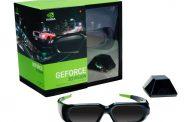 NVIDIA не будет поддерживать технологию 3D Vision