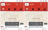 Google разрабатывает версию Chrome для устройств без сенсорного экрана