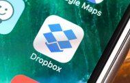Dropbox вводит ограничение на количество подключенных устройств в бесплатных аккаунтах