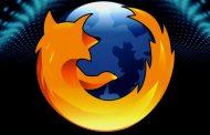 Firefox в будущем получит поддержку Windows Hello