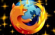 Firefox начнет выгружать страницы из памяти, чтобы экономить ресурсы системы