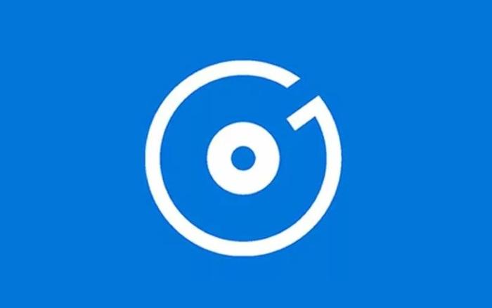 Groove Music прекратит взаимодействовать с OneDrive