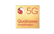 Qualcomm выпустит чипсеты 5G второго поколения в 2020-м году
