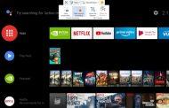 TeamViewer теперь доступен для Android TV