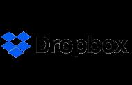 Веб-версия Dropbox позволит создавать документы Google Docs