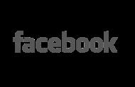 Данные 540 миллионов аккаунтов Facebook оказались в открытом доступе