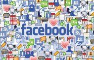 Facebook отключит возможность переводить деньги в Messenger
