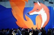 Firefox для Windows 10 на ARM готовится к релизу
