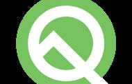 Вышло небольшое обновление Android Q Beta 2