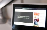 YouTube возвращает приложение на устройства Fire TV