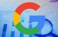 У Google наблюдаются проблемы с поисковиком