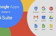 Google с 2005-го года хранила пароли некоторых пользователей G Suite в виде текста