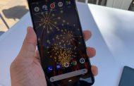 Google представила два новых серднебюджетных смартфона Pixel 3a и Pixel 3a XL