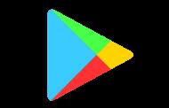 Какие альтернативы есть у Google Play Маркета? Часть 2