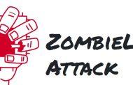 Уязвимость ZombieLoad позволяла красть данные с устройств с чипсетами от Intel с 2011 года