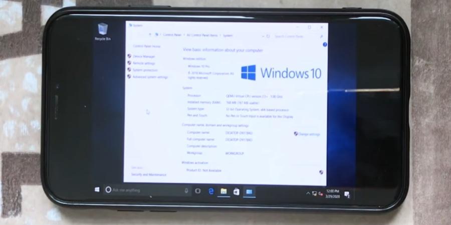 Microsoft visio portable windows 10